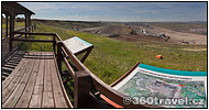 Play virtual tour - Viewpoint