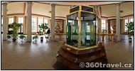 Play virtual tour - Glauber Springs Hall