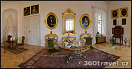 Play virtual tour - Chateau Exposition II