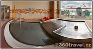 Play virtual tour - Children's  Pool