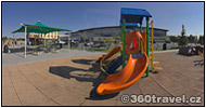 Play virtual tour - Playground