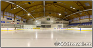 Play virtual tour - Ice Hockey Rink