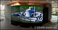 Play virtual tour - Power Plant IC