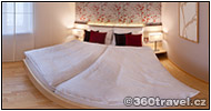 Play virtual tour - Nippon - Bedroom