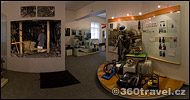 Play virtual tour - Technical Museum I