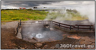 Play virtual tour - Hot Water Spring